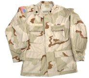 Army shirt image